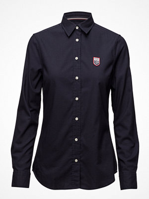 Gant Lm. Tech Prep Oxford Shirt