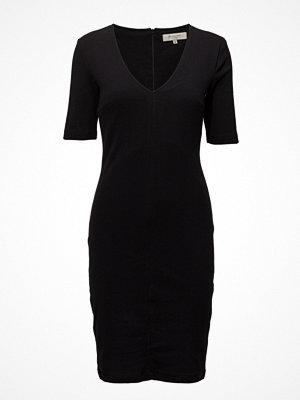 Selected Femme Sfcarla 2/4 Dress