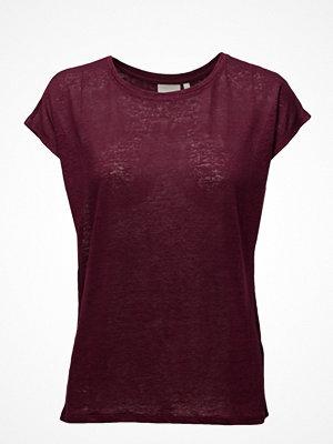 InWear Celeste Tshirt Ma17