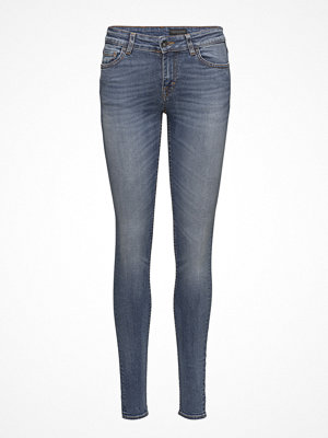 Tiger of Sweden Jeans Slight