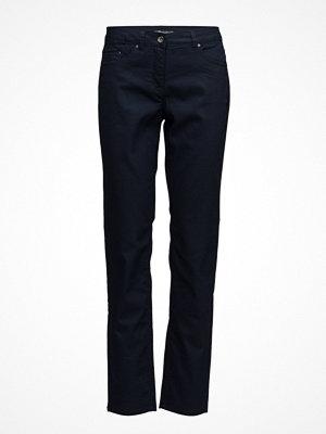Brandtex svarta byxor Casual Pants