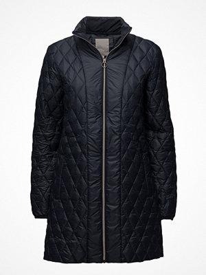 Fransa Madown 3 Jacket