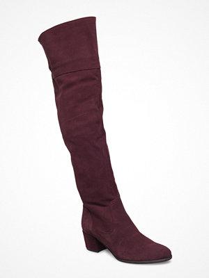 Stövlar & stövletter - Tamaris Woms Boots