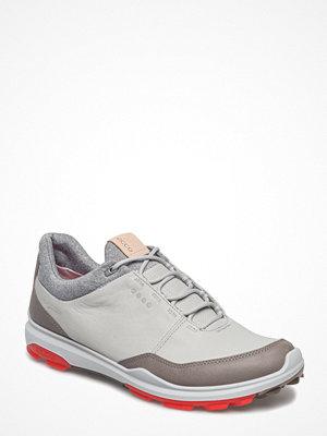 Sport & träningsskor - Ecco M Golf Biom Hybrid 3