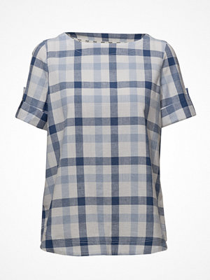 Barbour Barbour Malin Shirt