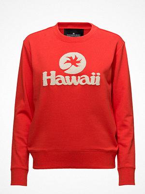 Designers Remix Hawaii Sweatshirt