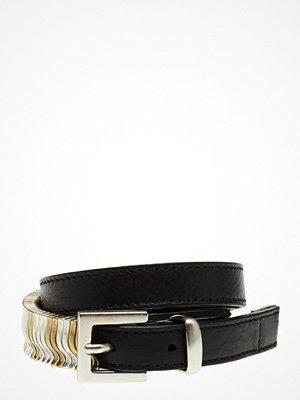 Bälten & skärp - Cala Jade Mini Rattle Belt