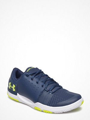 Sport & träningsskor - Under Armour Ua Limitless Tr 3.0