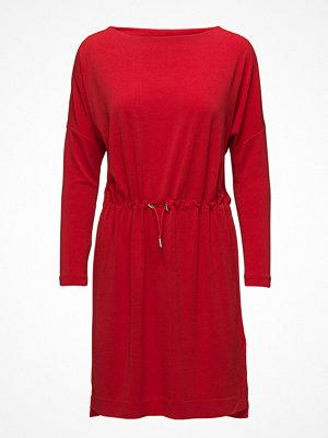 InWear Tinne Dress Kntg