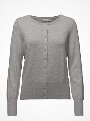 Fransa Zubasic 60 Cardigan Solid ?