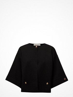 Cardigans - Busnel Cholet Jacket