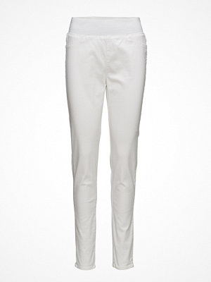 Jeans - Freequent Shantal-Pa-Denim