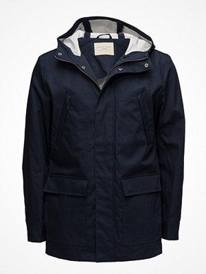 Parkasjackor - Selected Homme Shhlion Jacket