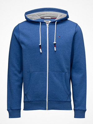 Tommy Jeans Tjm Essential Zipthr