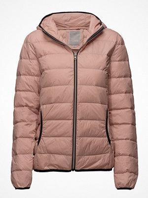 Fransa Madown 1 Jacket
