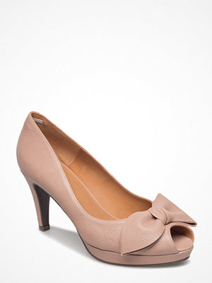 Pumps & klackskor - Billi Bi Pumps