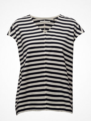 T-shirts - Day Birger et Mikkelsen Day Stop