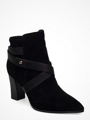 Boots & kängor - Sofie Schnoor Boot Suede
