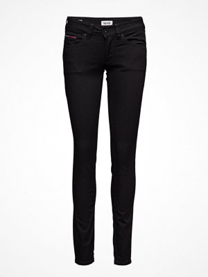 Tommy Jeans Low Rise Skinny Soph