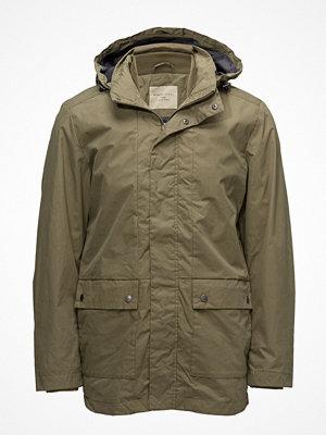 Parkasjackor - Selected Homme Shhtim Jacket