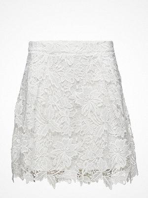 Twist & Tango Haley Skirt