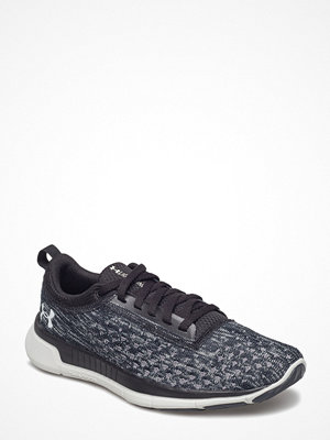 Sport & träningsskor - Under Armour Ua W Lightning 2