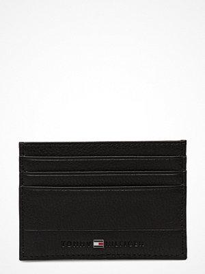 Plånböcker - Tommy Hilfiger Core Cc Holder