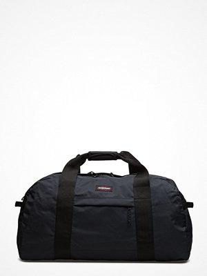 Väskor & bags - Eastpak Terminal