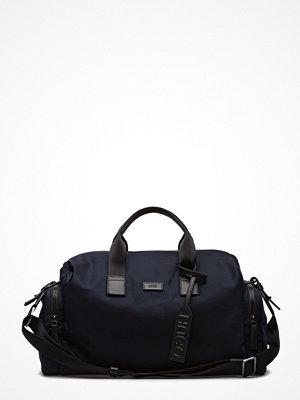 Väskor & bags - Hugo Capital_holdall