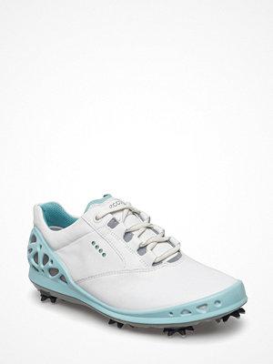 Sport & träningsskor - Ecco Women'S Golf Cage