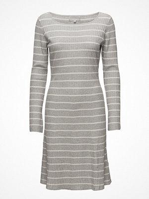 InWear Tua Dress