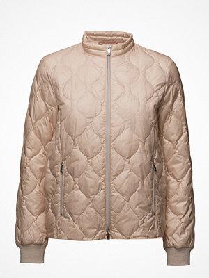 Gerry Weber Outdoor Jacket No Wo