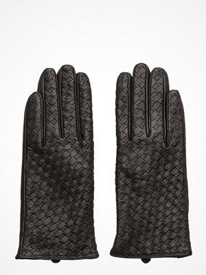 Handskar & vantar - MJM Mjm Glove Liva