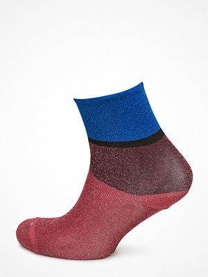 Gestuz Anett Socks Ms18