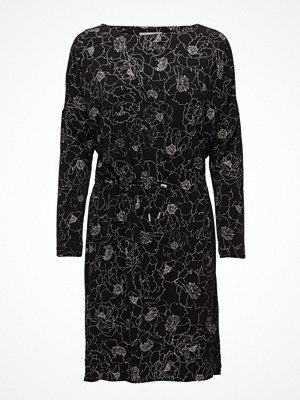 InWear Tinne Dress