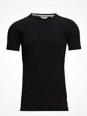 Lindbergh Basic T-Shirts