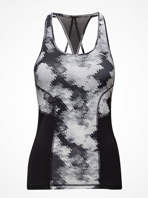 Puma All Eyes On Me Tank Top