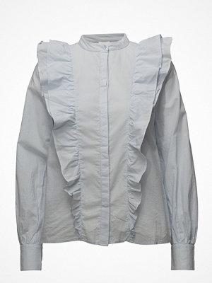 Vila Vitampa L/S Shirt