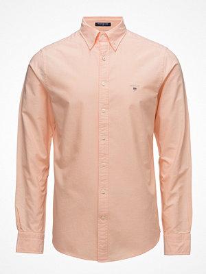 Gant The Oxford Shirt Slim Bd