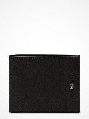 Plånböcker - Tommy Hilfiger Core Mini Cc Wallet