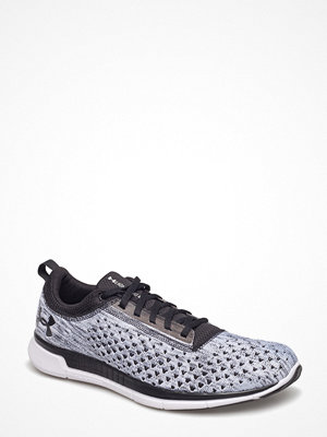 Sport & träningsskor - Under Armour Ua Lightning 2
