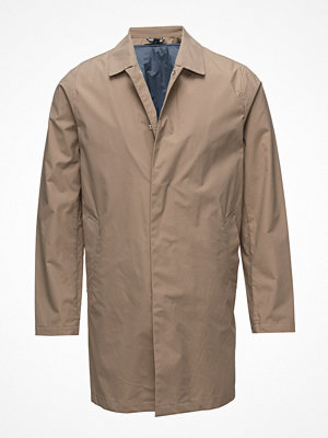 Trenchcoats - Matinique Bowen Tech Trench