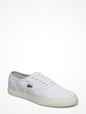 Lacoste Shoes Rene 117 1