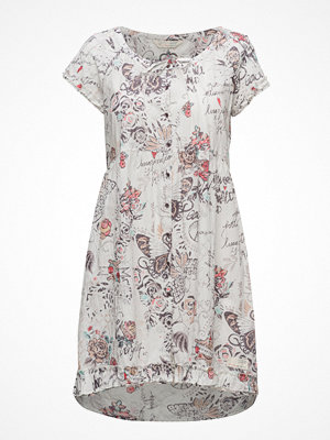 Odd Molly Amplify Dress