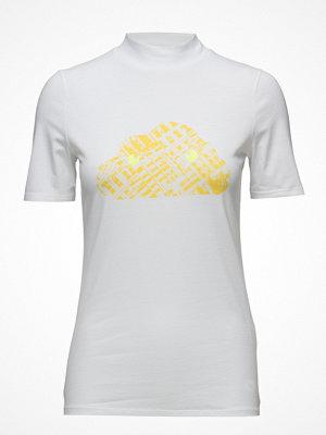 Ilse Jacobsen Womans T-Shirt