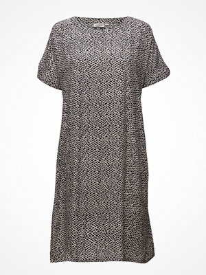 Masai Olivia Dress Oversize No Slv