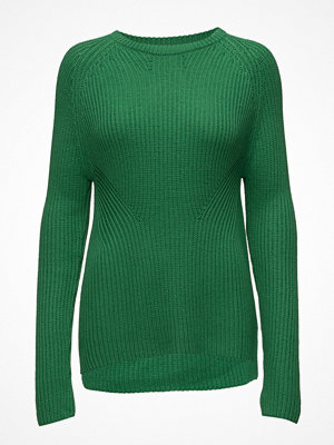 Just Female Star Knit