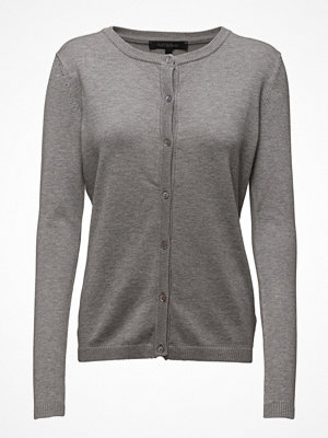 Soft Rebels Zara Cardigan O-Neck
