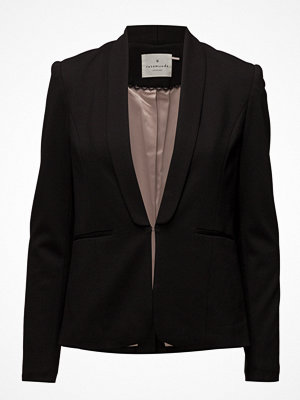 Rosemunde Jacket Ls