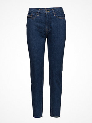 Calvin Klein Jeans Hr Slim - Brook Blue